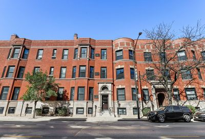 2904 North Halsted Street Chicago IL 60657