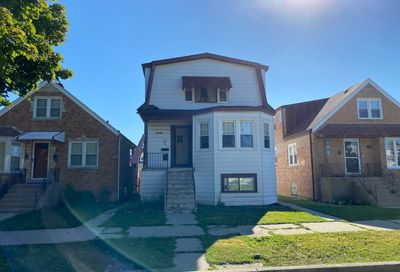 4551 North Moody Avenue Chicago IL 60630