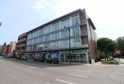 1849 West North Avenue Chicago IL 60622