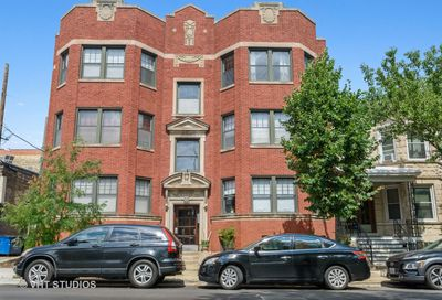 1474 West Foster Avenue Chicago IL 60640