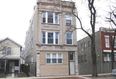 1307 North Campbell Avenue Chicago IL 60622