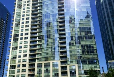 201 North Westshore Drive Chicago IL 60601