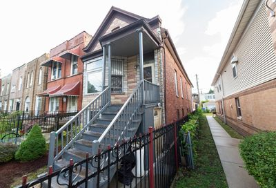 3347 West Le Moyne Street Chicago IL 60651