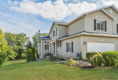 1820 Country Hills Drive Yorkville IL 60560