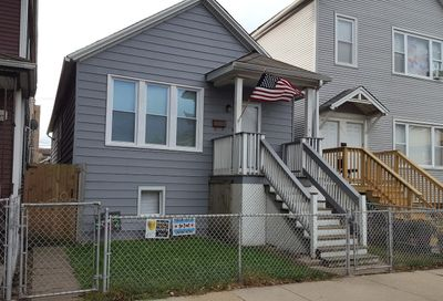 639 West 46th Place Chicago IL 60609