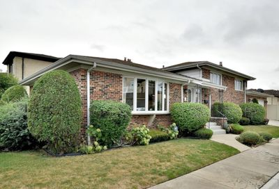 8467 West Windsor Avenue Chicago IL 60656