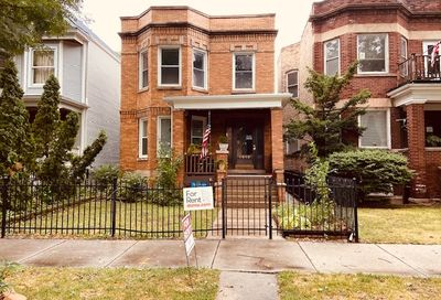 4848 North Winchester Avenue Chicago IL 60640
