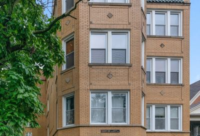 2229 North Kimball Avenue Chicago IL 60647