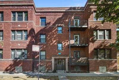 1714 West Grace Street Chicago IL 60613