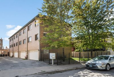 480 West 25th Place Chicago IL 60616