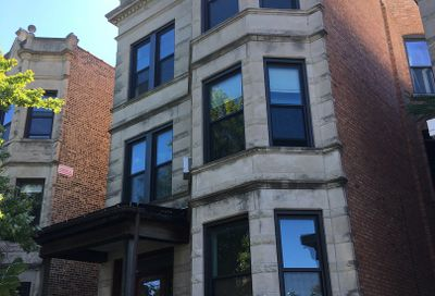 3281 West Wrightwood Avenue Chicago IL 60647