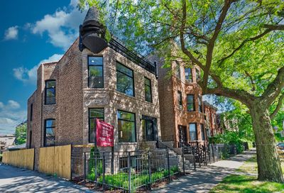 2738 West Potomac Avenue Chicago IL 60622