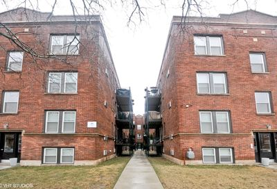 4864 North Rockwell Street Chicago IL 60625