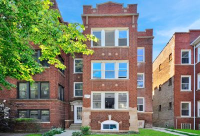 4906 North Rockwell Street Chicago IL 60625
