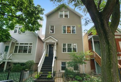 3127 North Kenmore Avenue Chicago IL 60657