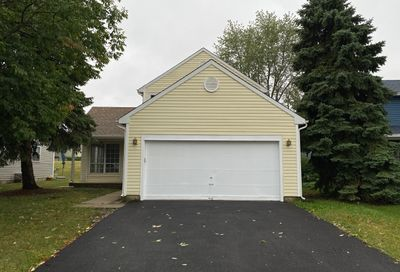 1877 Grosse Pointe Circle Hanover Park IL 60133