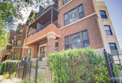 3522 South King Drive Chicago IL 60653