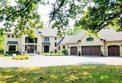 15646c Griswold Springs Road Plano IL 60545