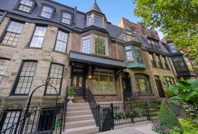 49 East Elm Street Chicago IL 60611