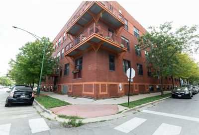 1061 West 16th Street Chicago IL 60608