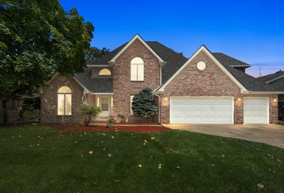9720 West 57th Street Countryside IL 60525