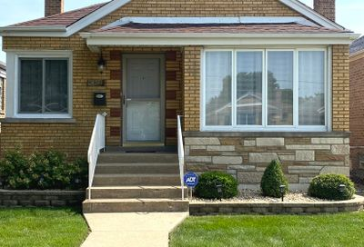 5041 South Lawler Avenue Chicago IL 60638