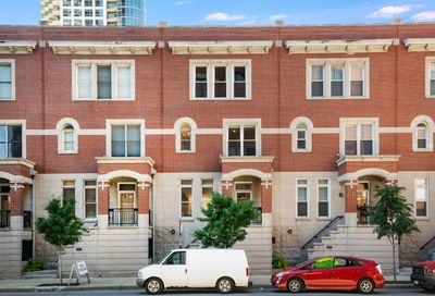 419 West Grand Avenue Chicago IL 60654