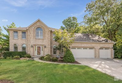 93 Crooked Creek Drive Yorkville IL 60560