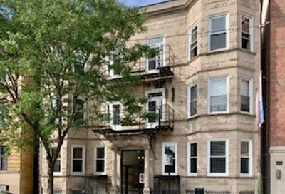 1058 West Lawrence Avenue Chicago IL 60640
