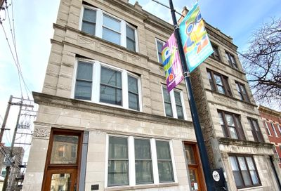 908 South Loomis Street Chicago IL 60607