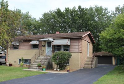 13217 East Playfield Drive Crestwood IL 60418