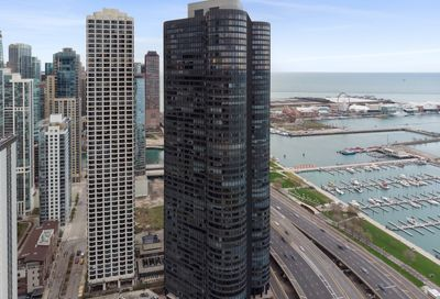 155 North Harbor Drive Chicago IL 60601