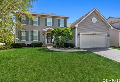 3650 Provence Drive St. Charles IL 60175