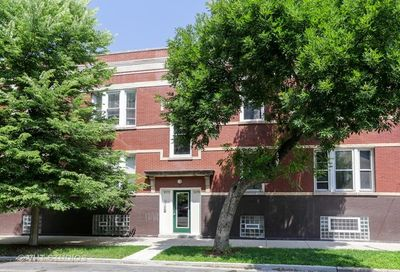 2572 West Lyndale Street Chicago IL 60647