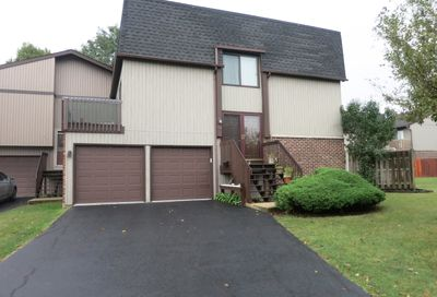 57 Lake Point Drive Roselle IL 60172