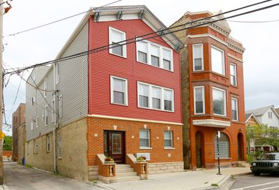 747 North Noble Street Chicago IL 60642