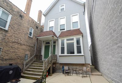 2112 West Roscoe Street Chicago IL 60618