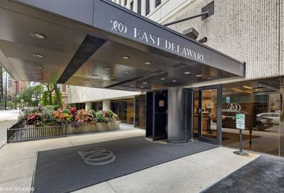 200 East Delaware Place Chicago IL 60611