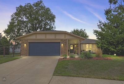 8816 Timber Court Tinley Park IL 60487