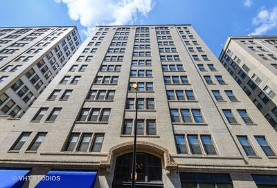 740 South Federal Street Chicago IL 60605