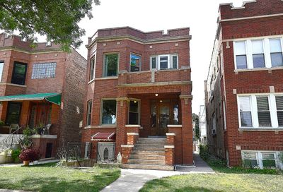 3324 North Hamlin Avenue Chicago IL 60618