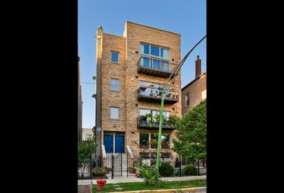 1826 West Rice Street Chicago IL 60622