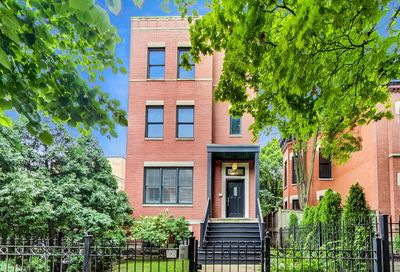 2019 West Pierce Avenue Chicago IL 60622