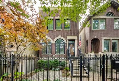 2131 West Dickens Avenue Chicago IL 60647