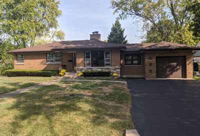 6838 West 109th Place Worth IL 60482