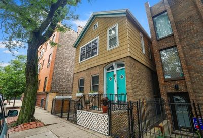 336 West Concord Place Chicago IL 60614