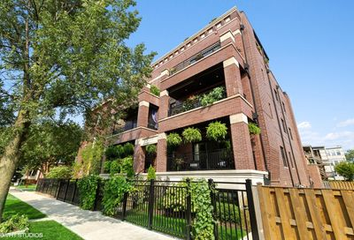 5455 North Ravenswood Avenue Chicago IL 60640