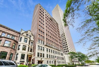 70 East Cedar Street Chicago IL 60611