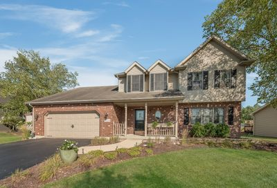 1334 Walsh Drive Yorkville IL 60560