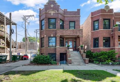 2215 West Thomas Street Chicago IL 60622